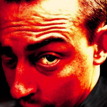 Portrait photo de Tib-Gordon